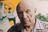 现代艺术创始人_毕加索_Pablo-Picasso