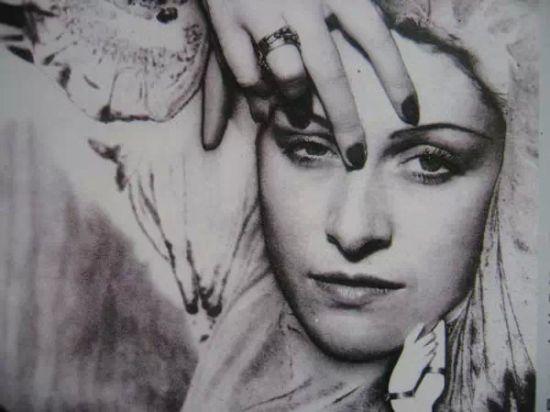 朵拉·玛尔与毕加索的爱情