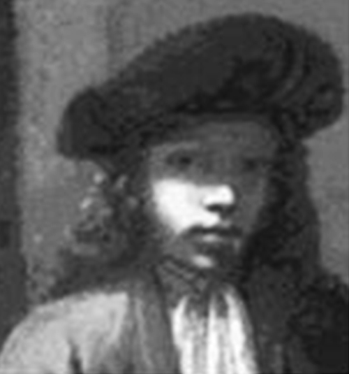 欧洲文艺复兴时期荷兰最伟大画家 约翰内斯·维米尔