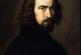 19世纪法国杰出现实主义巴比松派画家让·弗朗索瓦·米勒      Jean-Francois Millet