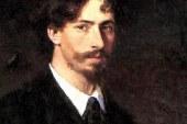 伟大俄罗斯画家_伊里亚·叶菲莫维奇·列宾 _Ilya-Yafimovich-Repin