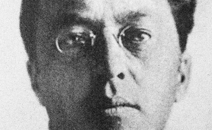现代抽象艺术理论实践奠基人_瓦西里·康丁斯基_Wassily-Kandinsky