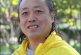 中国当代著名书画家胡振声      Hu ZhenSheng
