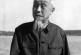 中国金陵画派现代书画名家_钱松岩_QianSongYan