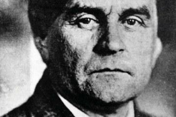 至上主义派创始人_卡西米尔·马列维奇_Kasimir Malevich