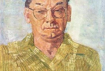 巴西著名画家_坎迪多·波尔蒂纳里_Candido Portinari
