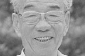 新金陵画派主要创始人之一魏紫熙       WeiZiXi