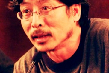 中国当代超写实主义油画家_冷军_Len-Jun