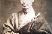 近代史上著名画家李叔同           LiShuTong