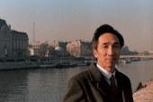 当代油画代表人物 靳尚谊    Jin  ShangYi