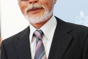 日本动画巨匠_宫崎骏_Miyazaki-Hayao