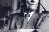 德国著名表现主义代表画家之一_埃米尔·诺尔德_Emil Nolde