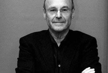 德国当代新表现主义代表人物之一_安塞姆·基弗_Anselm Kiefer