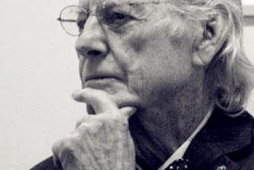 美国波普艺术风格代表画家之一_伟恩·第伯_Wayne Thiebaud