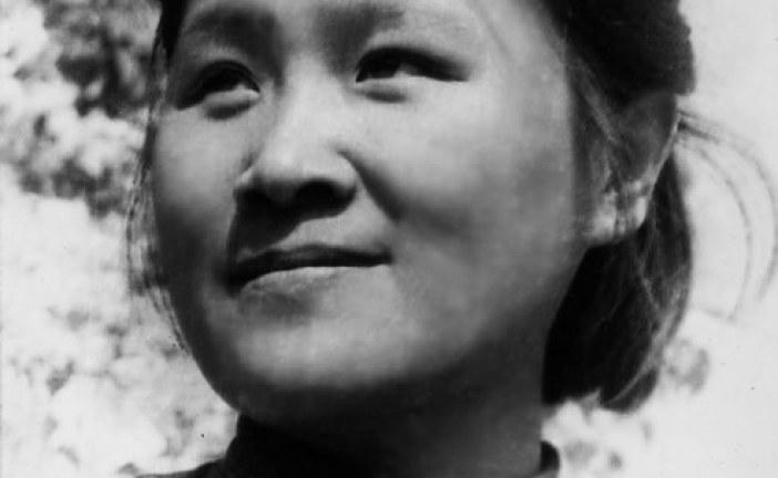 中国历史上著名女画家周思聪   ZhouSiCong