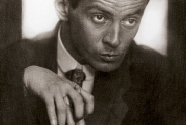 奥地利绘画巨子埃贡·利奥·阿道夫·席勒     Egon Schiele