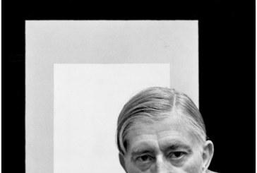 几何抽象绘画大师约瑟夫·亚伯斯    Josef Albers