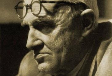 意大利著名画家乔治·莫兰迪    Giorgio Morandi
