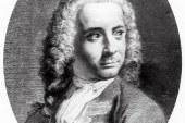 18世纪意大利最著名风景画家卡纳莱托    Canaletto