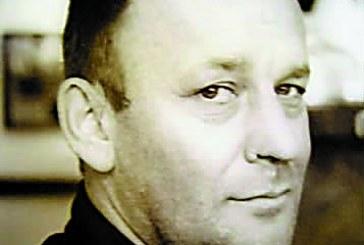 德国著名画家马丁·基彭伯格    Martin Kippenberger