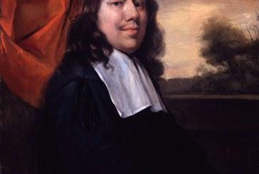 17世纪荷兰著名风俗油画家扬·哈菲克松·斯特恩    Jan Havickszoon Steen