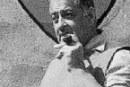 巴黎画派众多抽象画家中一位重要人物谢尔盖·波利雅科夫     serge poliakoff
