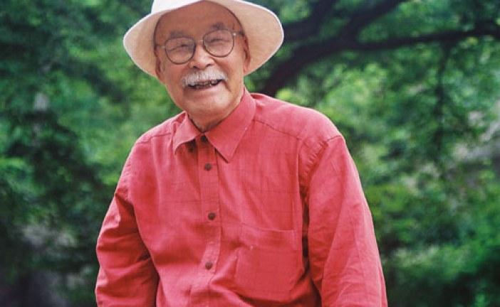 当代著名国画艺术大师于希宁   YuXiNing