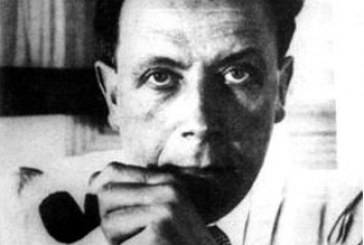 最早创作纯抽象作品画家之一罗伯特·德劳内    Robert Delaunay