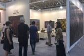 精神的肖像-唐华伟个展 艺术北京博览会 2016.05.03
