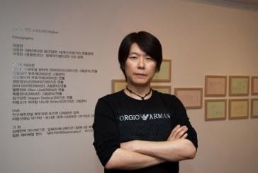 日本著名漫画家青山刚昌_あおやま ごうしょう_Aoyama Gōshō