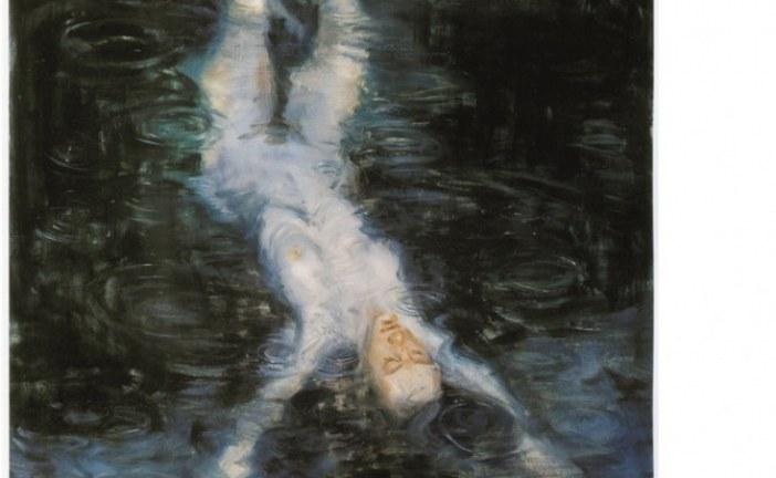 意大利画家亚里山德罗·帕佩提 Alessandro Papetti