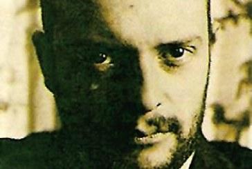 瑞士艺术家保罗·克利  Paul Klee
