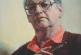 法国画家泰德·塞思·雅各布   Ted Seth Jacobs