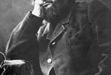 法国近代写实油画家_居斯塔夫·库尔贝_Gustave Courbet