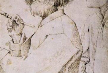尼德兰画家彼得·勃鲁盖尔  Bruegel Pieter