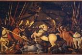 佛罗伦萨画家 保罗·乌切洛
