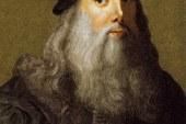 意大利画家雕刻家安德烈·德尔·韦罗基奥  Andrea del Verrocchio