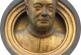 佛罗伦萨雕塑家洛伦佐·吉贝尔蒂   Leon Battista Alberti