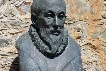 希腊画家埃尔·格列柯  Doménikos Theotokópoulos