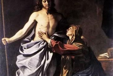 威尼斯画家圭尔奇诺 Guercino