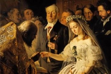 俄罗斯画家波列诺夫·瓦西里·德米特里耶维奇  Polenov Vasily Dmitrievich