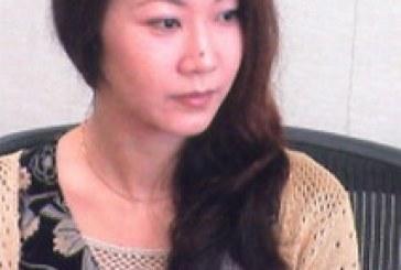 日本当代著名的女性插画师_小岛文美_こじま あやみ_Kojima Ayami