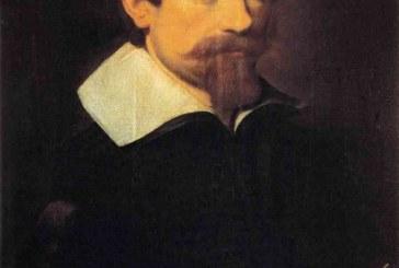 德国画家亚当·埃尔斯海默  Adam Elsheimer