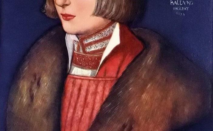 德国画家汉斯·巴尔东  Hans Baldung