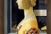 意大利画家多美尼基诺   Domenichino