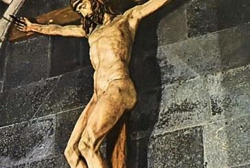 意大利画家菲利波·布鲁内莱斯基   Filippo Brunelleschi