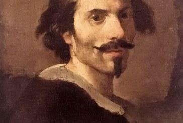 意大利画家吉安·洛伦佐·贝尔尼尼   Gian Lorenzo Bernini