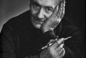二十世纪西班牙绘画大师杰昂·米罗  J·Miro