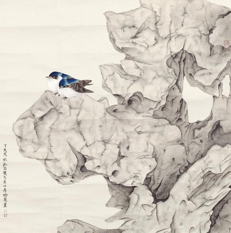 dzxz-2017-1-3-70喻慧