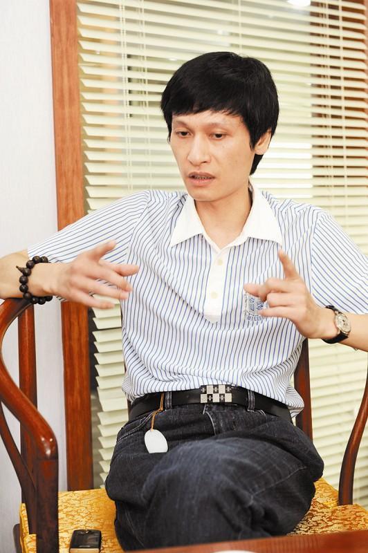 dzxz-2017-1-5-39李凤强